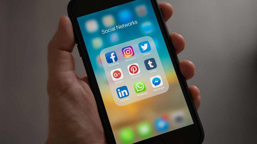 Cara membangun pengikut media sosial