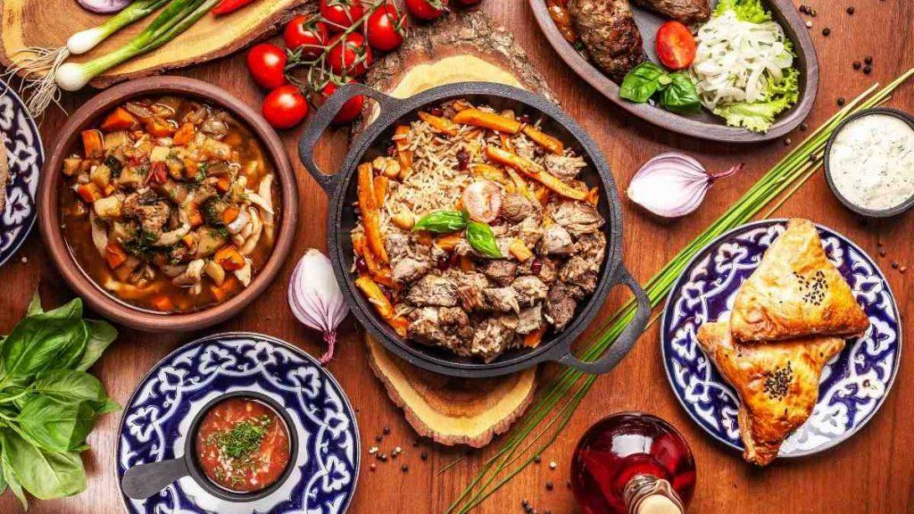 Inspirasi Kuliner Untuk Kreasi Makananmu