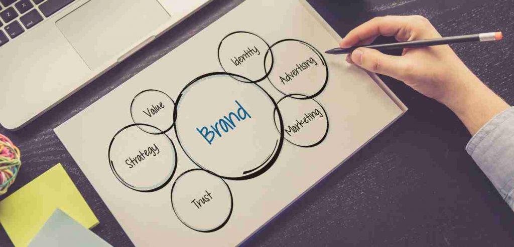 Tips Branding Untuk Bisnis Kuliner Rumahan